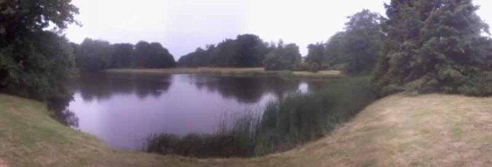 Infos fischen 2012-06-03 12 _ew