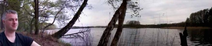 Der See, wer kommt und wer muss gehen 2012-04-29 12 _ew