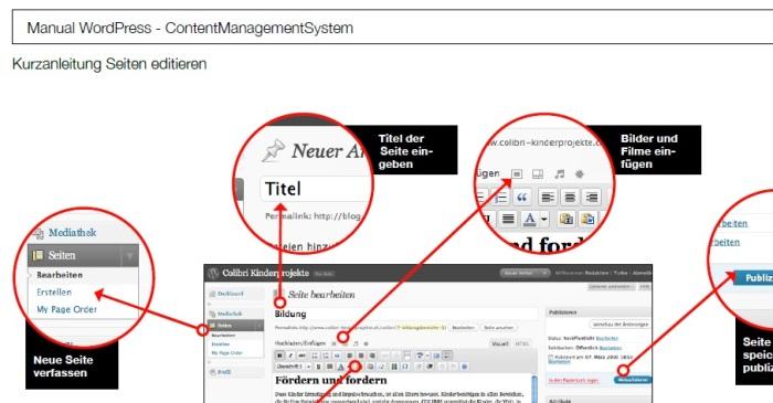 http://zwischendrin.ch/kultur_und_web_2.0/2_startseite_files/Anleitung_wordpress.pdf