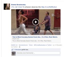 Fb Emma Braslavsky 2014-02-13 at 09.48.59