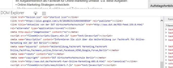 Fachkraft-fuer-Online-Marketing.603.0.html
