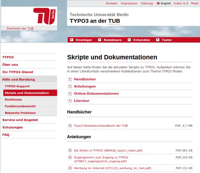 http://www.typo3.tu-berlin.de/menue/hilfe_und_beratung/skripte_und_dokumentation/