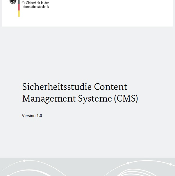 https://www.bsi.bund.de/SharedDocs/Downloads/DE/BSI/Publikationen/Studien/CMS/Studie_CMS.pdf?__blob=publicationFile